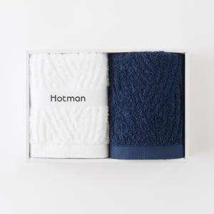 Hotman ホットマン