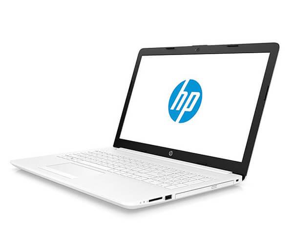 HP 15-da0000 イメージ